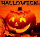 Hope everyone has a Happy Halloween