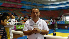 En Guadalajara O. Nacional 2010