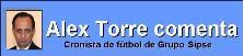 Columna Fútbol