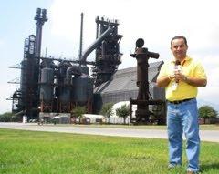 En Monterrey O. Nacional 2008
