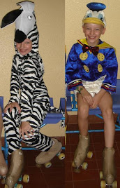 2009-12-12 - Patinagem Artística