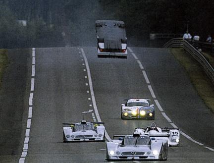 Le+Mans+1999+CLRflip1.jpg