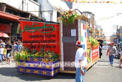 Davao City, entertainment, Kadayawan Festival, Philippines, travel and destinations, nikon d40x