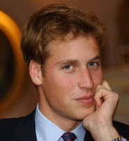 prince william, cutest prince