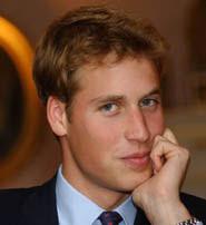 prince william, cutest prince