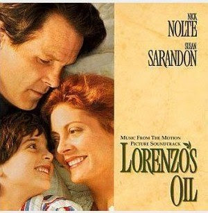 health, human diseases, medical technology avenue, adrenoleukodystrophy, Lorenzo's Oil