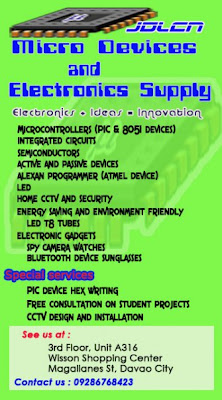 Micro Devices and Electronics Supply