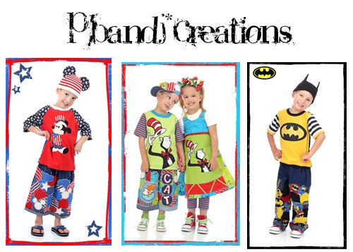 PBandJ*Creations
