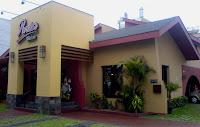 Pardos in San Isidro