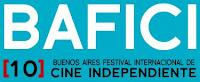 buenos aires, argentina, festival, cinema, independente, cine, independiente, publicidade, BAFICI