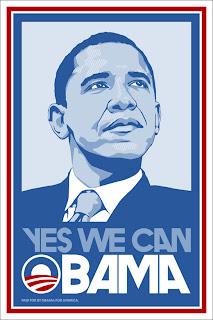 barack obama, eleições, EUA, Estados Unidos, eleições 2008, engajamento, design, democracia, Chistopher Cox