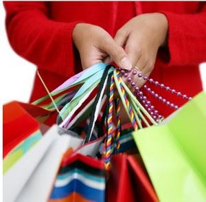 compras, mulheres nas compras, o que comprar, dúvida na hora da compra, dicas femininas nas compras