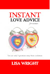 "Buy ""Instant Love Advice"" Today!"