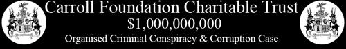 CPS Crown Prosecution Service Fraud Corruption - Met Police Sir Bernard Hogan-Howe Exposé