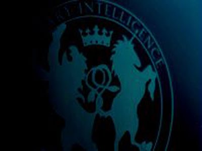 terrorism secret intelligence service and national The three main recruiters of graduates into intelligence work are the security service, better known as mi5, the secret intelligence service mi5 is responsible for protecting the uk against covertly organised threats to national security these include terrorism.