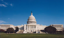 US Capitol Hill - Duddington Estate - Commonwealth Interests - Carroll Foundation Trust Case