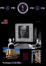 FBI // DOJ // USA // HMG // National Security