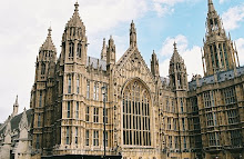 HM Crown - Westminster Hall - Carroll Foundation Trust - National Interests Case