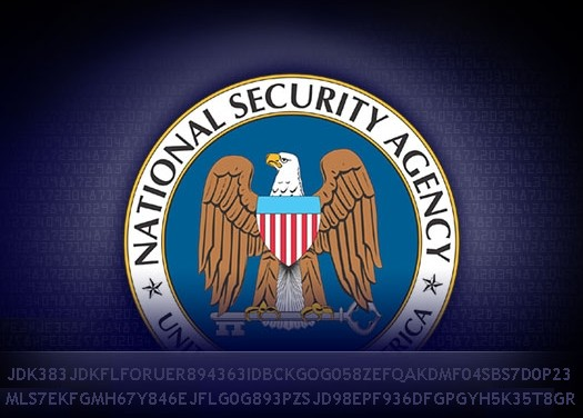 5 Ways US National Security Policies Will Erode Civil Liberties in 2012