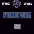 FBI Boston - Carroll Foundation Trust - National Interests Case