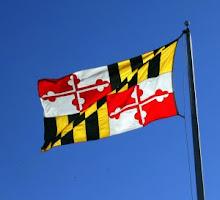 Maryland Trust - Carroll Foundation Trust - National Interests Case