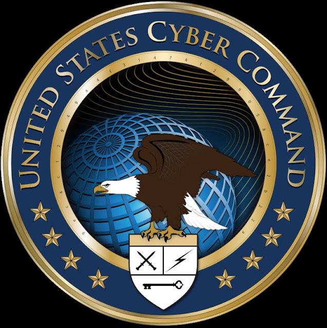 http://4.bp.blogspot.com/_1K3nQ0dSQnU/TTyqjVyw98I/AAAAAAAAdfo/tKCteTgdC4g/s1600/zzzUS_CyberCom.jpg