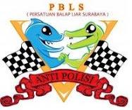 Persatuan Balap Liar Surabaya