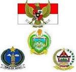 Go to Facebook.com/Sibolga Tapanuli Tengah