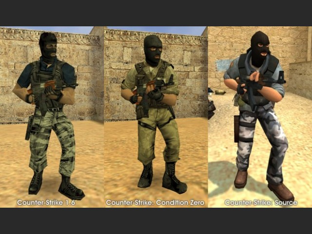 Комплекты карт для counter-strike source v 32 год выпуска. . Скачивайте па