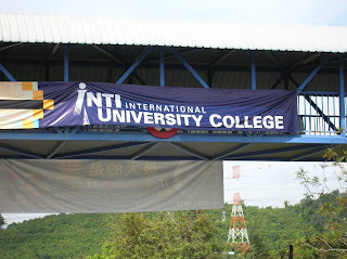 nilai international university college Manipal international university (miu) at nilai, a leading educational institution in malaysia offers diploma courses, foundation studies, business administration and engineering courses.