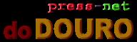 http://www.dodouropress.pt
