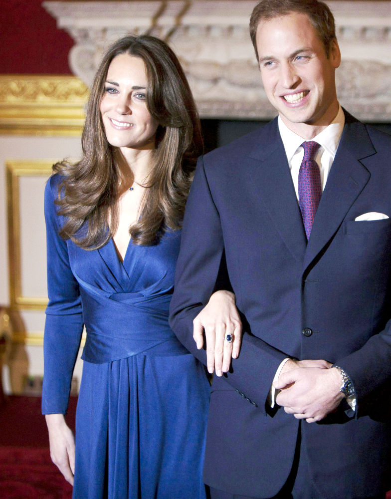 prince williams of wales 2009. prince william of wales info