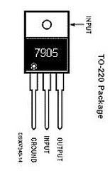 Transistor Bc548 Applications likewise Transistor furthermore 74hc04 Pinout as well 13001s8d Datasheet Pdf besides Using A Microphone With An Arduino. on 2n3904 transistor datasheet