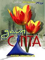 Mininovela-GaUn CiNtA - 231109