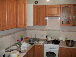 kharkov kitchen1