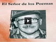 Don Ramón, el poeta de la línea D
