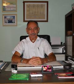 Sarbelio García