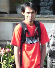 Bali City