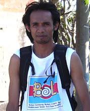 Nanda Pinggiran