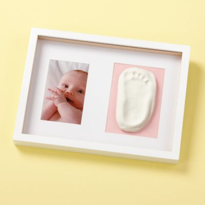 10 great baby shower gift ideas   newmommyreviews