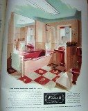 1951 Bathroom