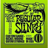 Ernie+Ball+Regular+Slinky+Guitar+Strings+2221.jpg
