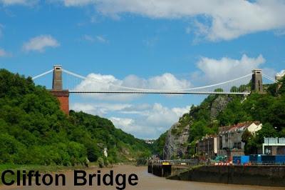 http://4.bp.blogspot.com/_1LEKyjE04vM/R0y6foMjBLI/AAAAAAAAAa0/l4hLzvf5IYk/s400/clifton+bridge.jpg