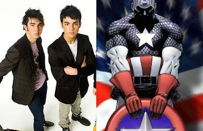 Jonas Brothers: Candids&Noticias >2 [CLOSED] Jonas_brothers_y_capitan_02_09032010