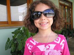 Julho de 2008