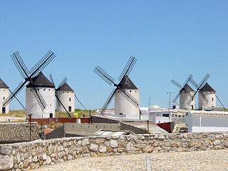 http://4.bp.blogspot.com/_1LdFGIU_eEw/R3_BwmYwDTI/AAAAAAAACGY/8T2wVmnUIf0/s320/_WindMills_LaMancha_Spain_280.JPG