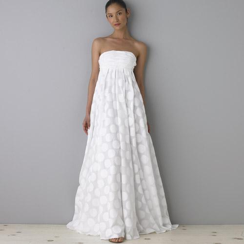 Wedding dresses ann taylor j crew wedding dresses ann taylor j crew 67 junglespirit Choice Image