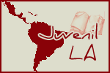 Juvenil-LA