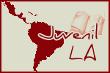 Juvenil-LA