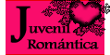 Juvenil Romántica